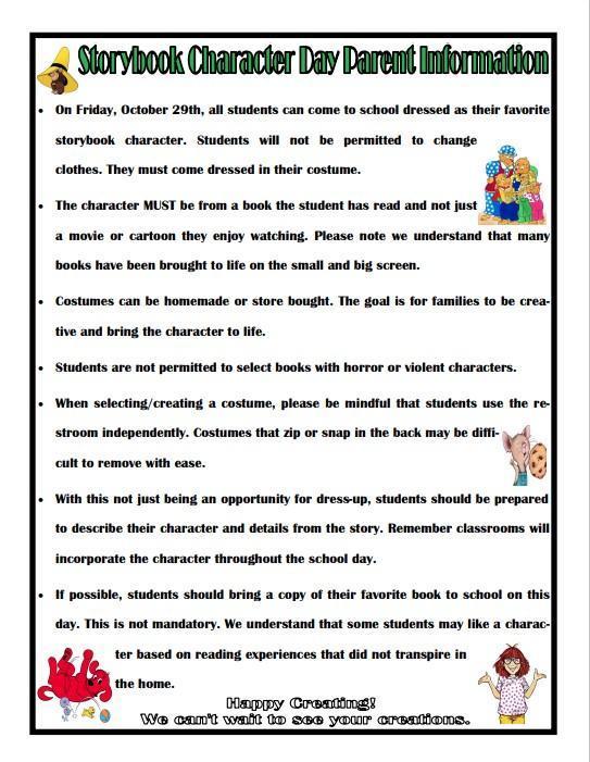 Bookoween Back Page.jpg