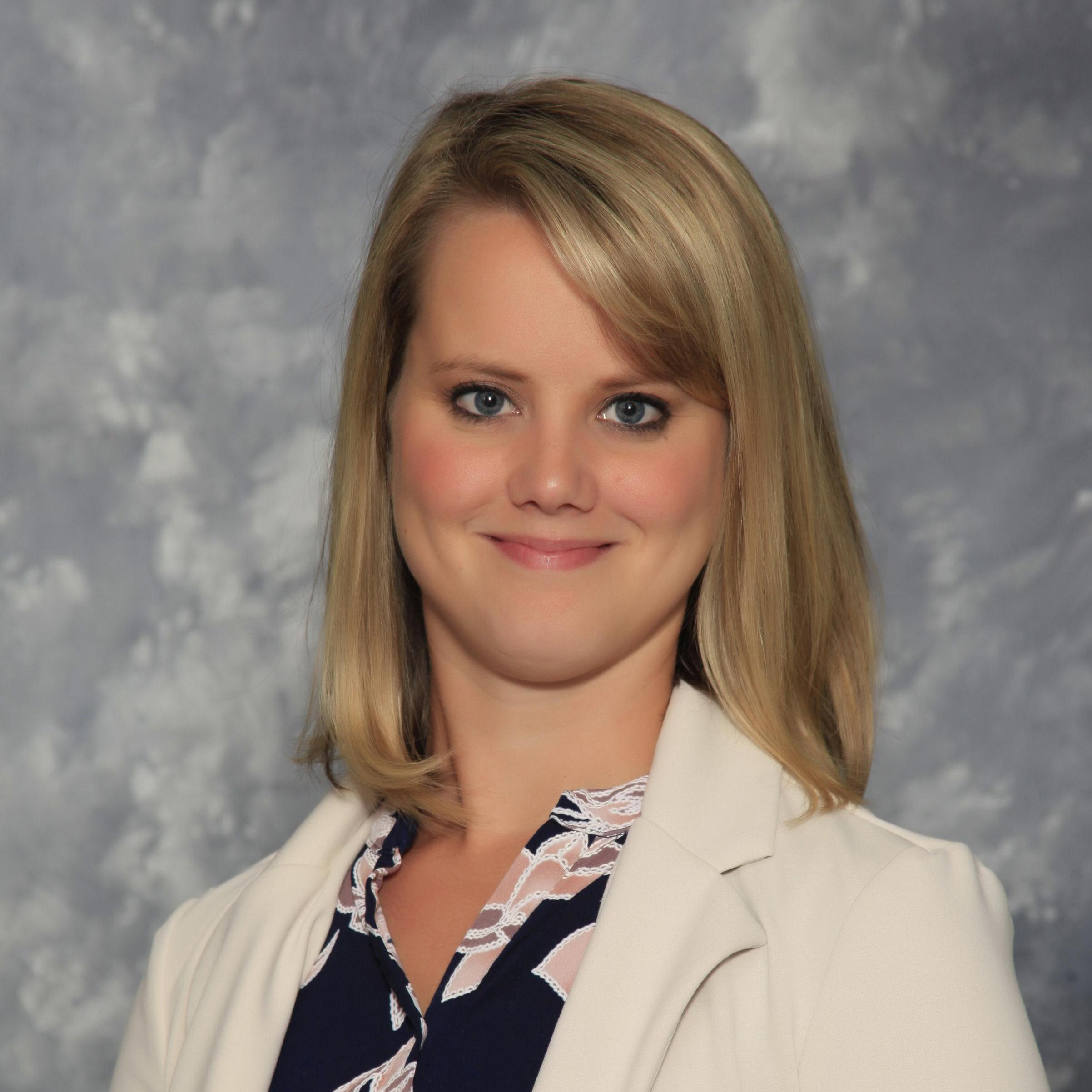 Jessica Masocco's Profile Photo