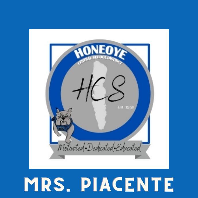 Linda Piacente's Profile Photo