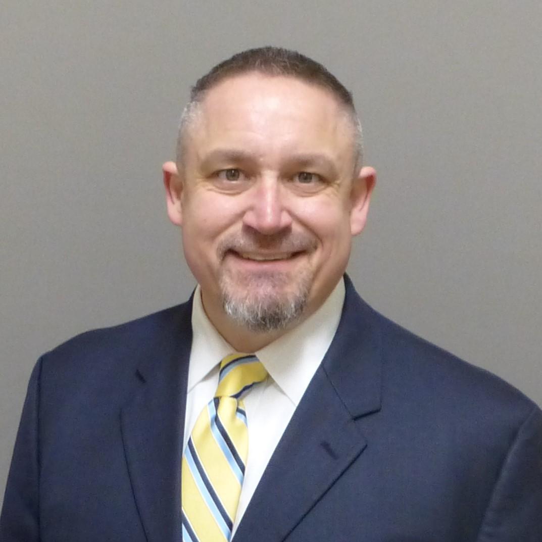 Jeremy Freeland's Profile Photo