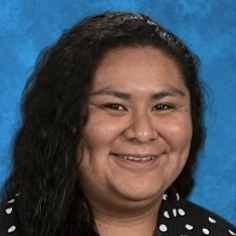 Veronica Martinez's Profile Photo