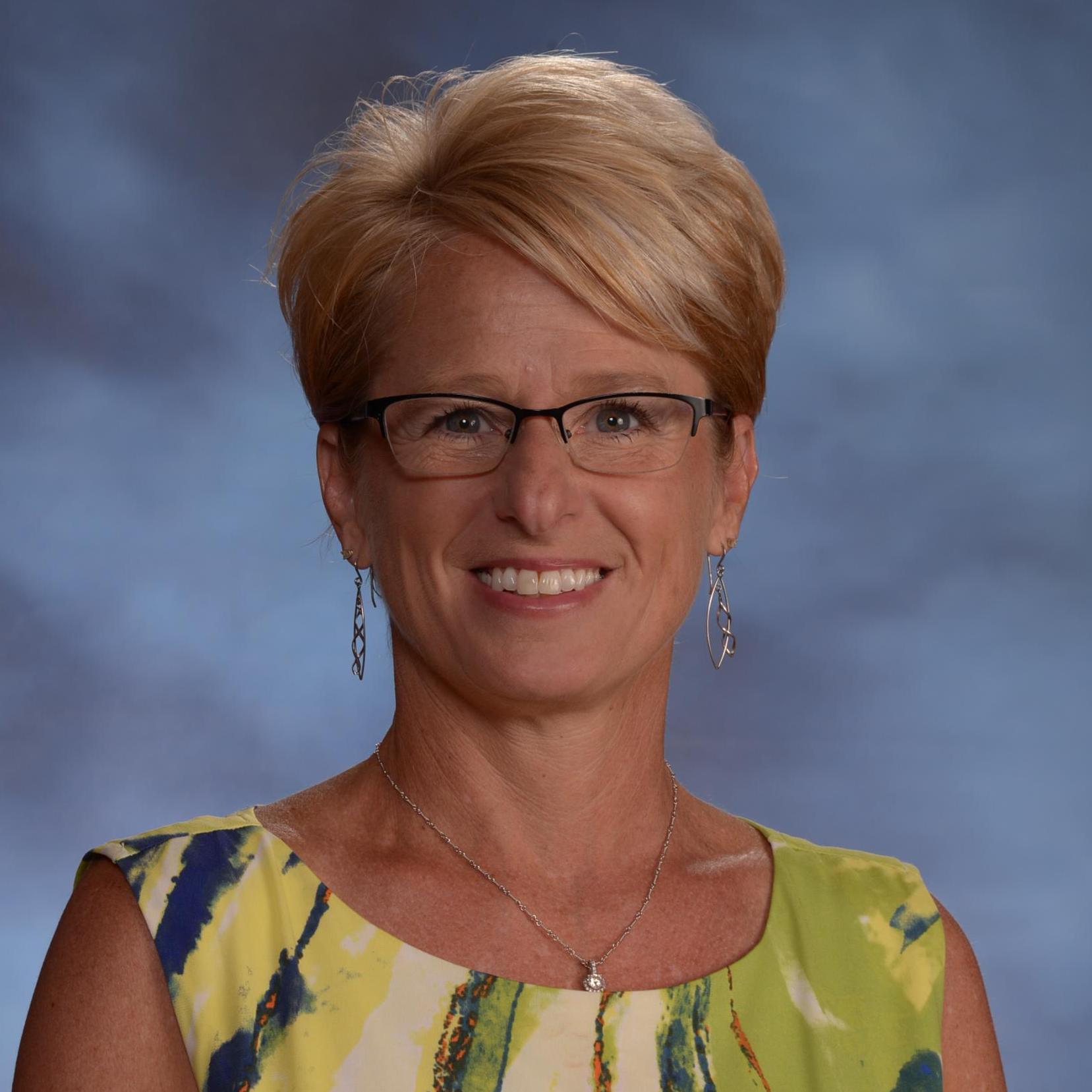 Shiela Patterson's Profile Photo