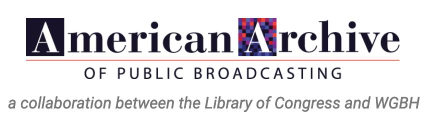 american archive