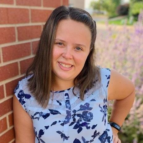 Brittany Weingardt's Profile Photo