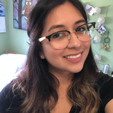 Melody Hernandez's Profile Photo