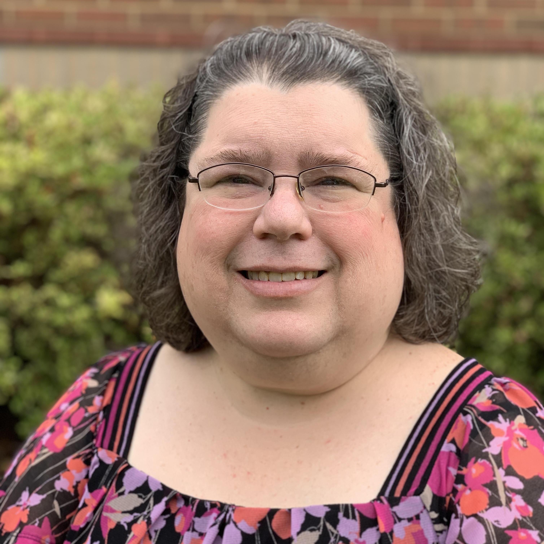 Alicia Brown's Profile Photo