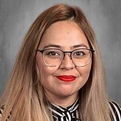 Mariel Cervantes's Profile Photo