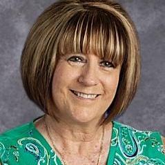 Debbie D'Amico's Profile Photo