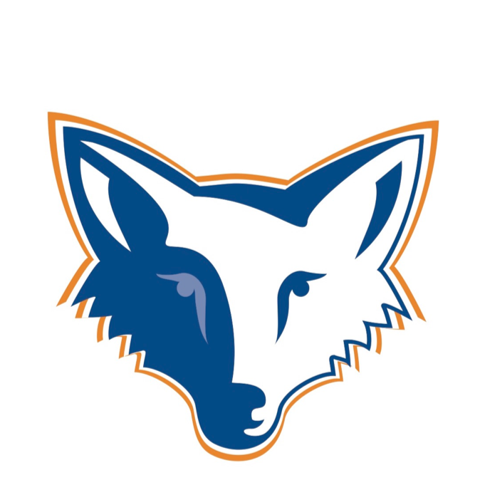 Forest Hill Fox