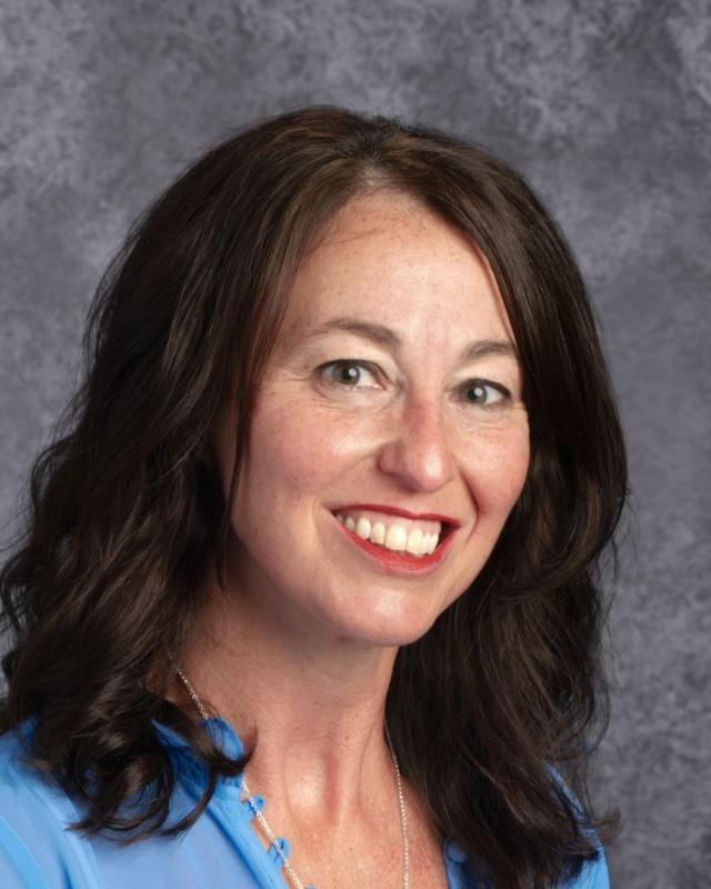 Mrs. Rosanne  Betham`s profile picture