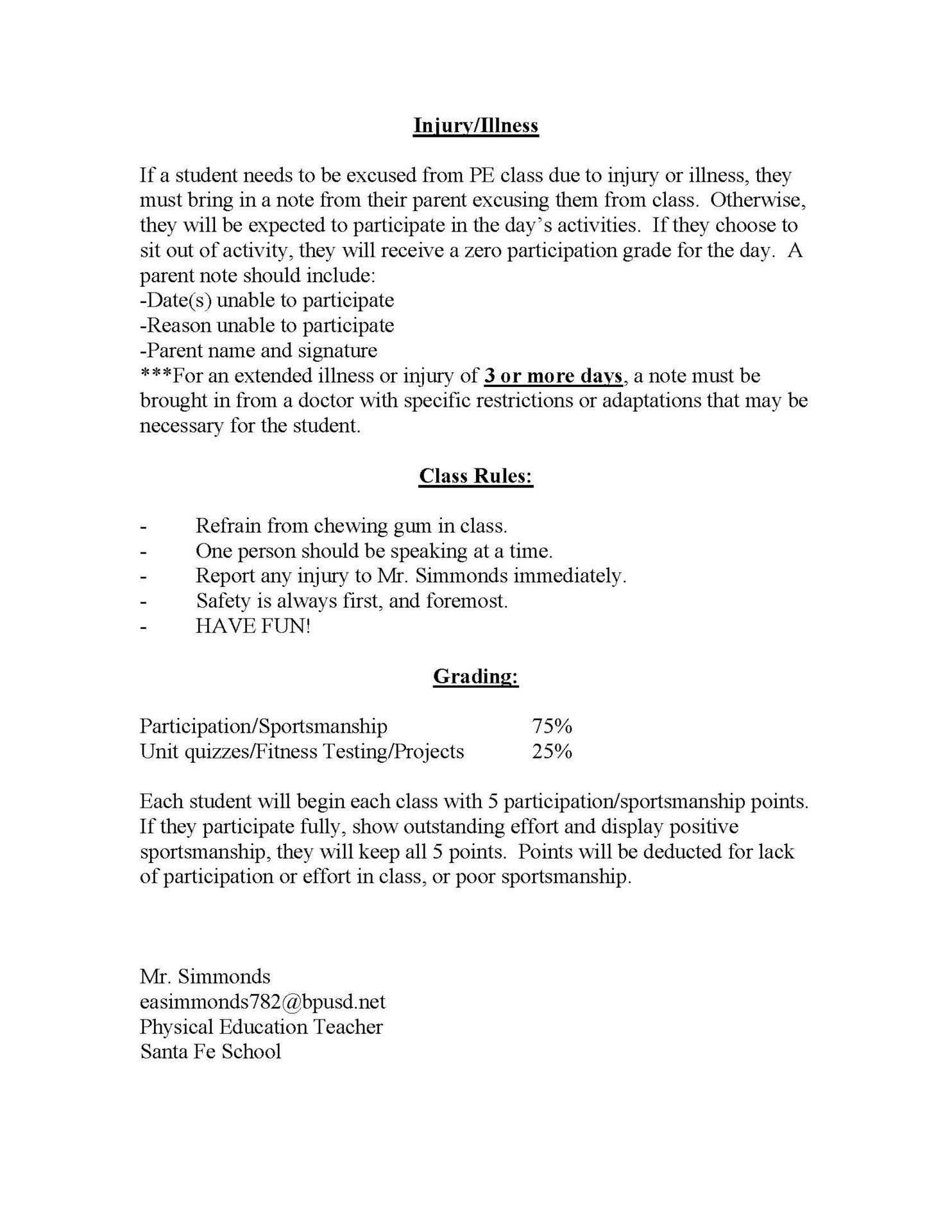 syllabus p 2