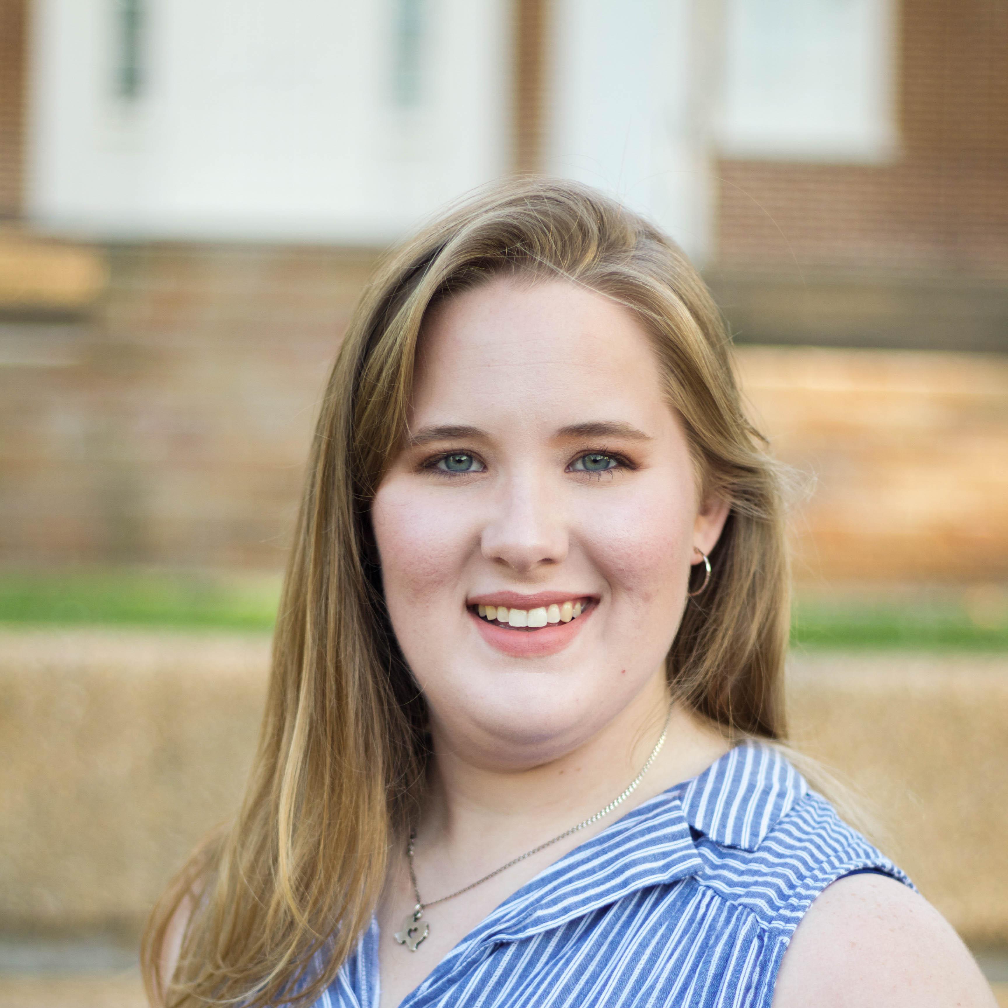 Gayla Raulie's Profile Photo