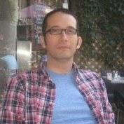 Liam Machlin's Profile Photo