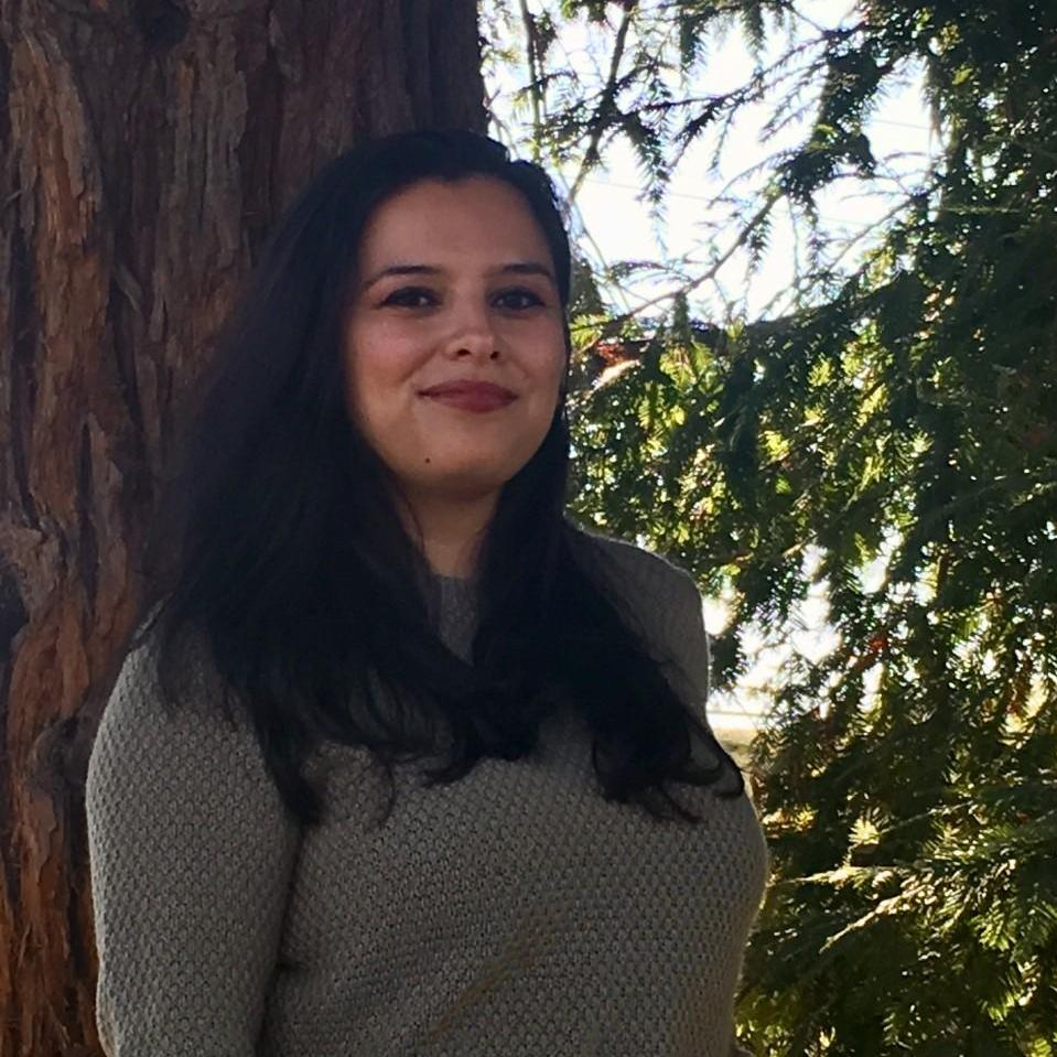 Candy Fernandez's Profile Photo