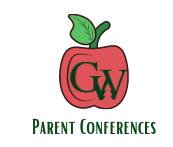 Trimester One Parent Conferences Featured Photo