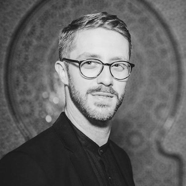 Braden Tilghman's Profile Photo