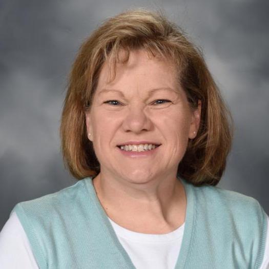 Janet Boucher's Profile Photo