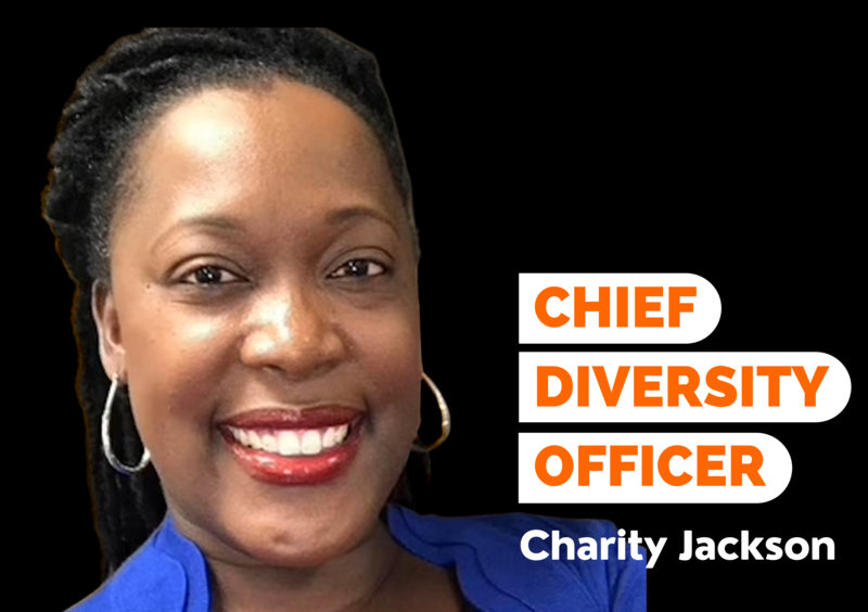MSD Announces New Chief Diversity Officer Featured Photo