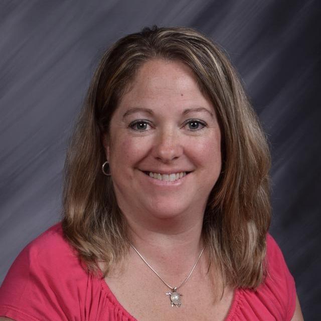 Kerri Nelson's Profile Photo