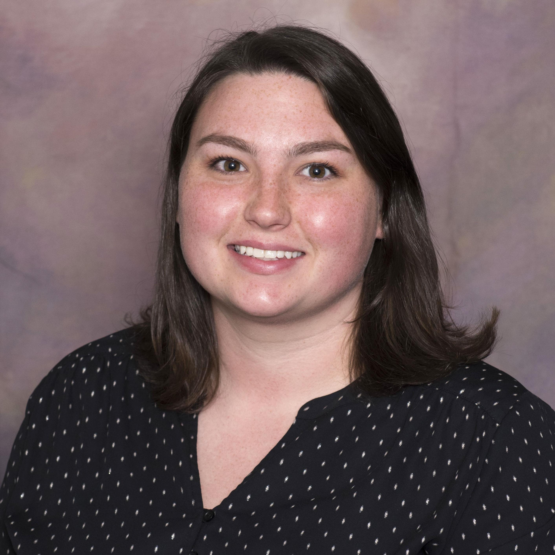 Rebekah Darcey's Profile Photo