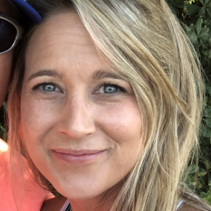 Diana Williams, RN's Profile Photo