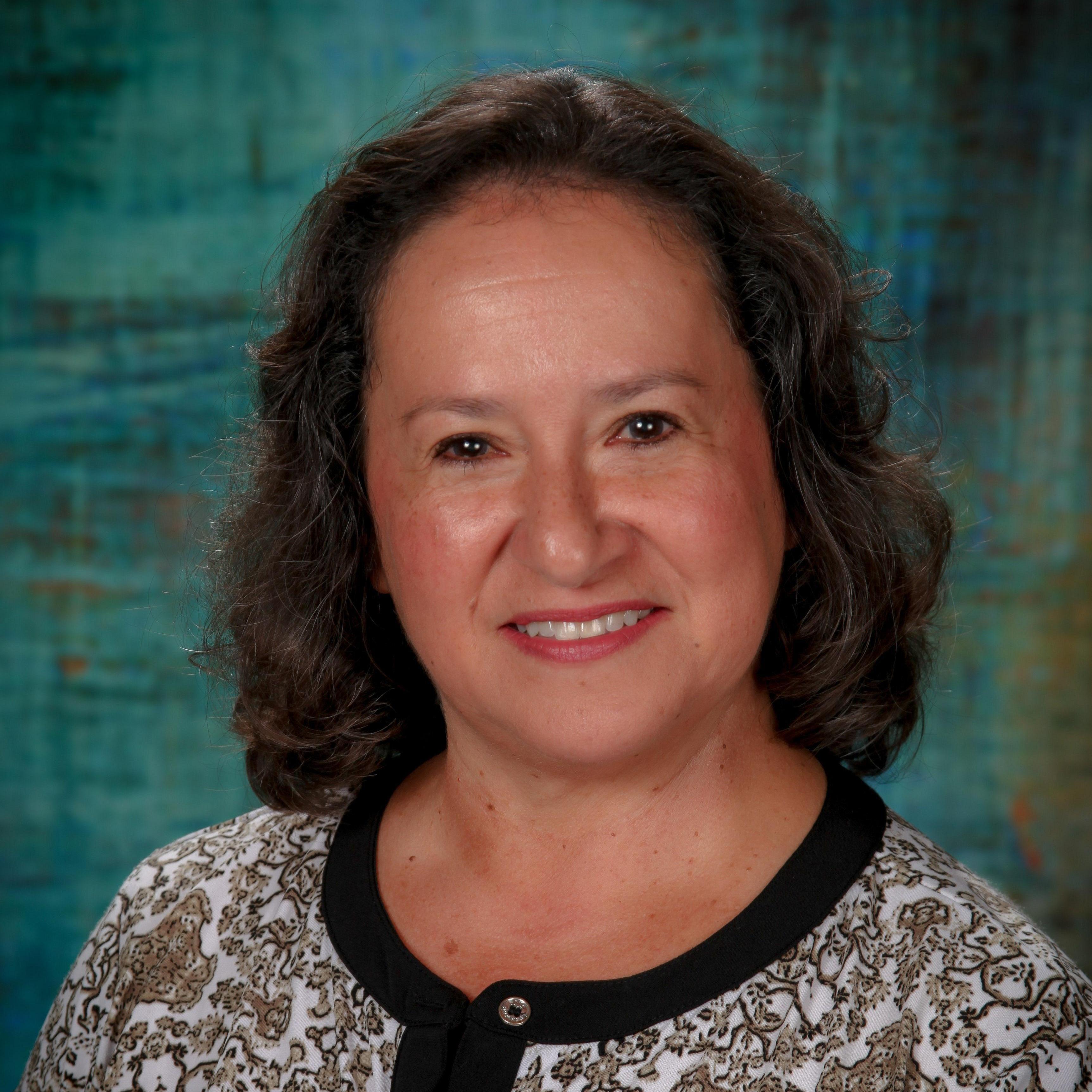 Deborah Weems's Profile Photo