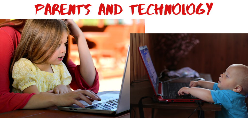 Parent Technology