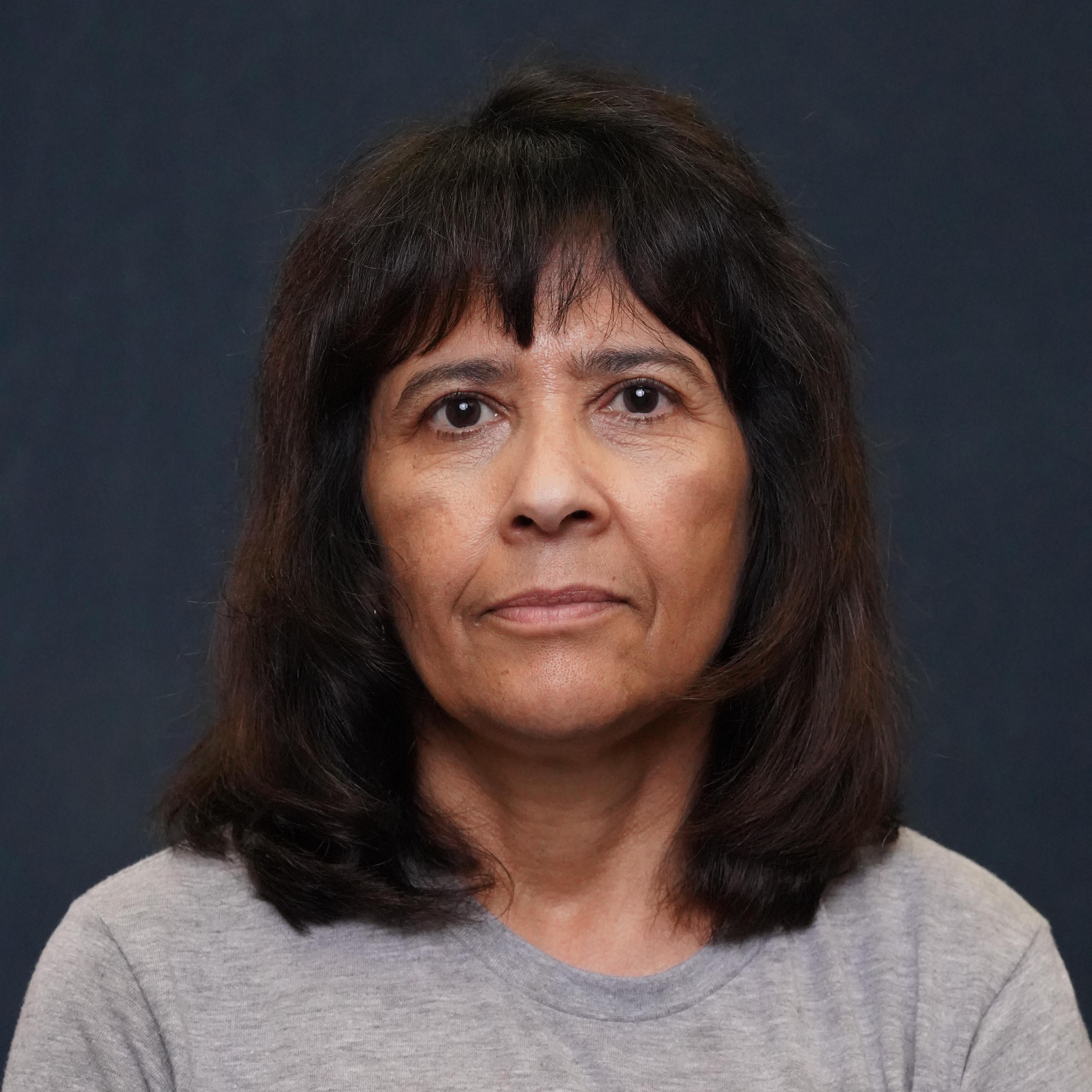 Verna Helland's Profile Photo