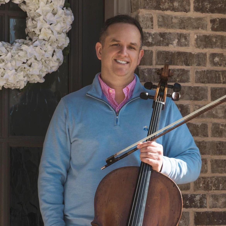 Matthew Epperson's Profile Photo