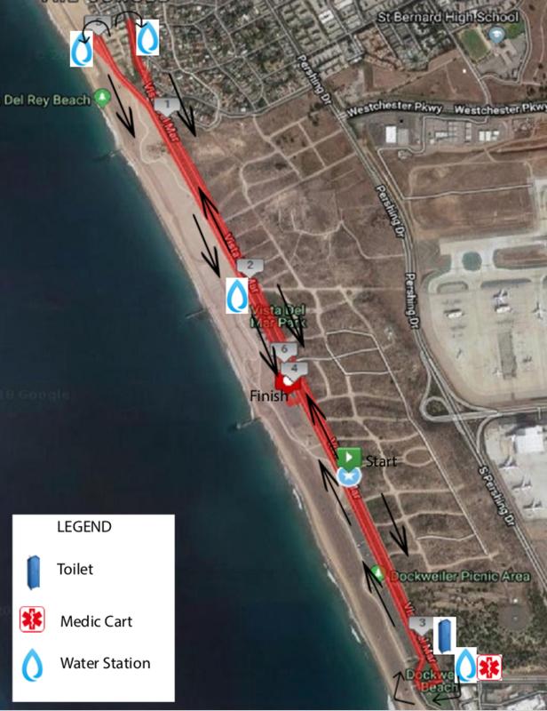 Beachcomber Map.png