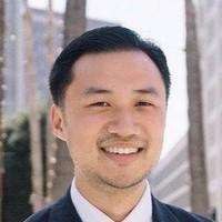 John Giang's Profile Photo