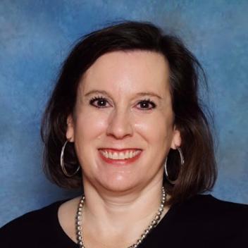 Liz Harper's Profile Photo