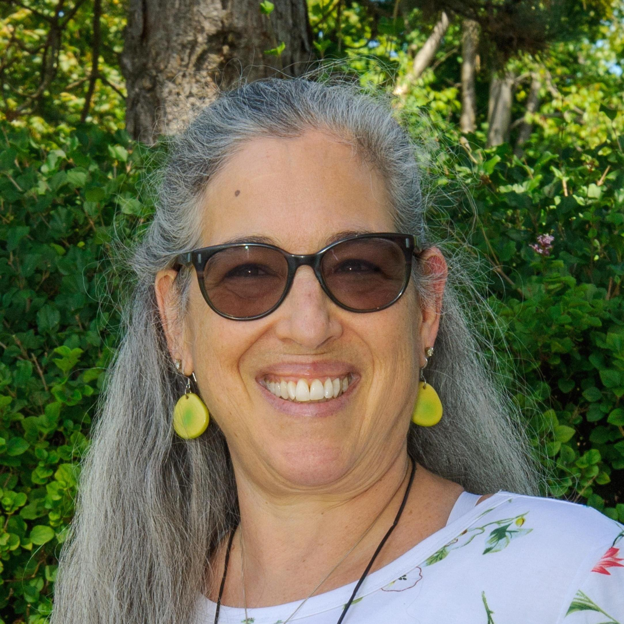 Karen Shiffman's Profile Photo