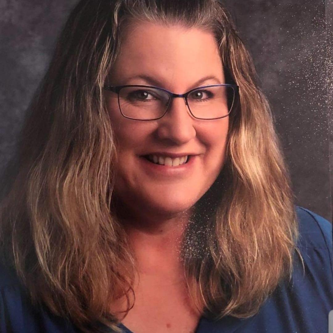Carey Peddy's Profile Photo