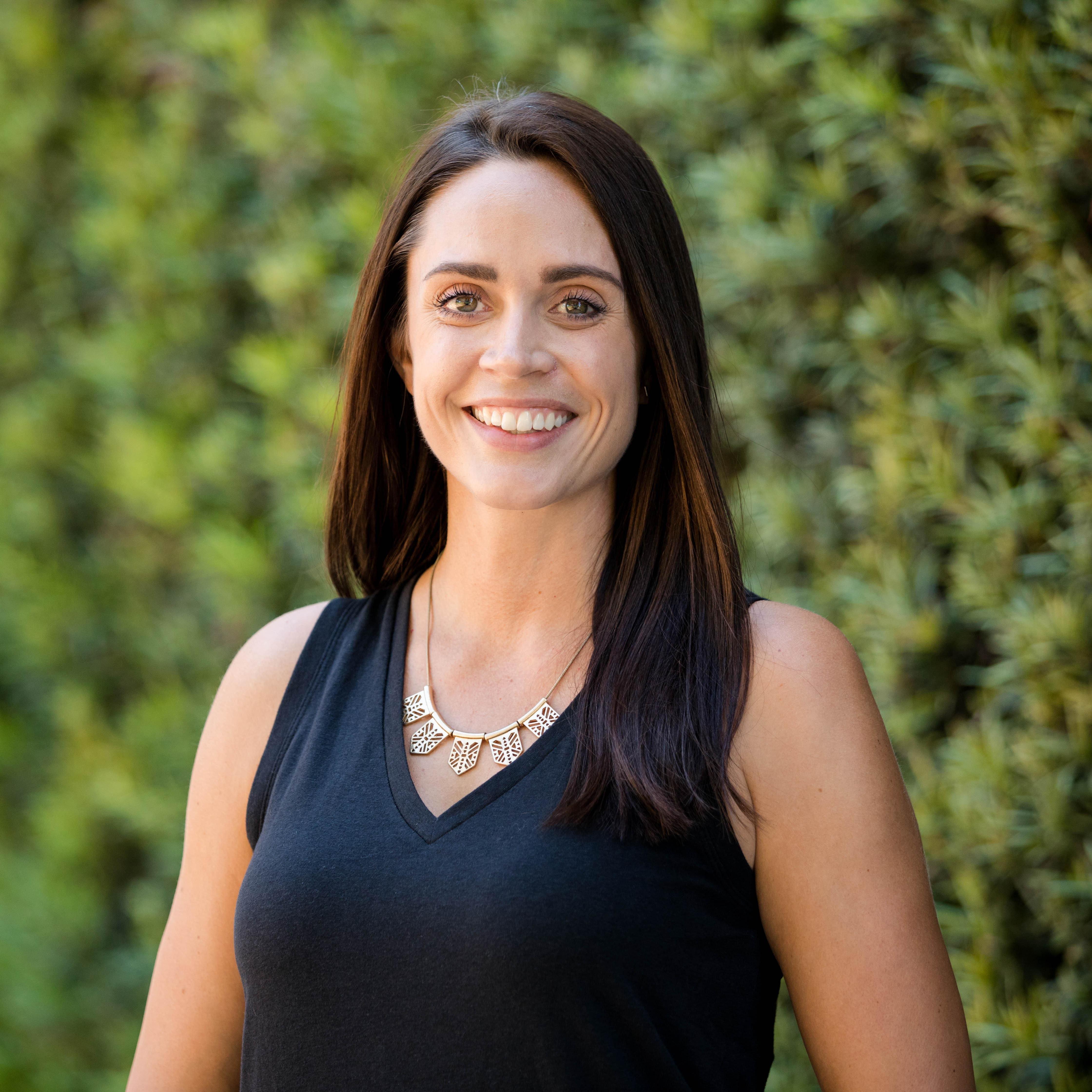 Renee Magill's Profile Photo