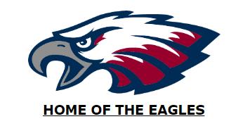 FHS eagle logo