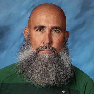 Dan Riley's Profile Photo