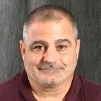 Tony Puccio's Profile Photo