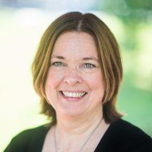 Elizabeth Holekamp, Ph.D.'s Profile Photo