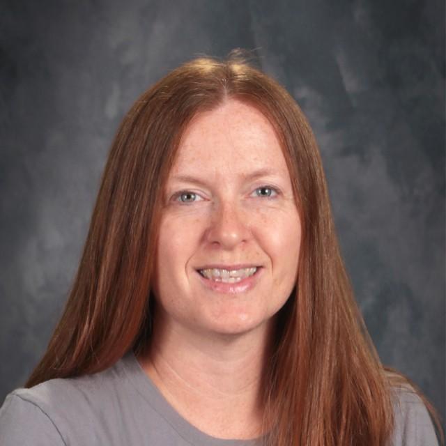 Dana Green-Register's Profile Photo