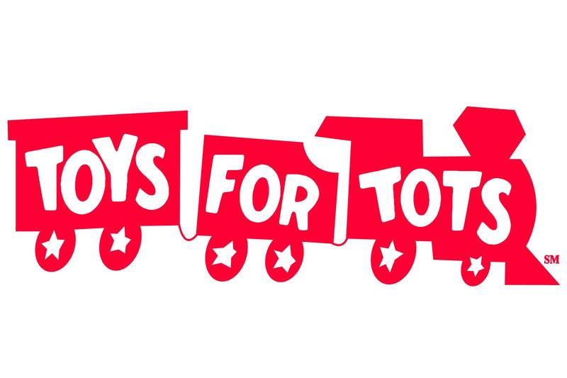 MISD Toys for Tots Thumbnail Image