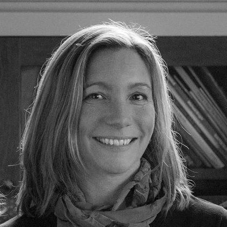 Heather Heriza's Profile Photo