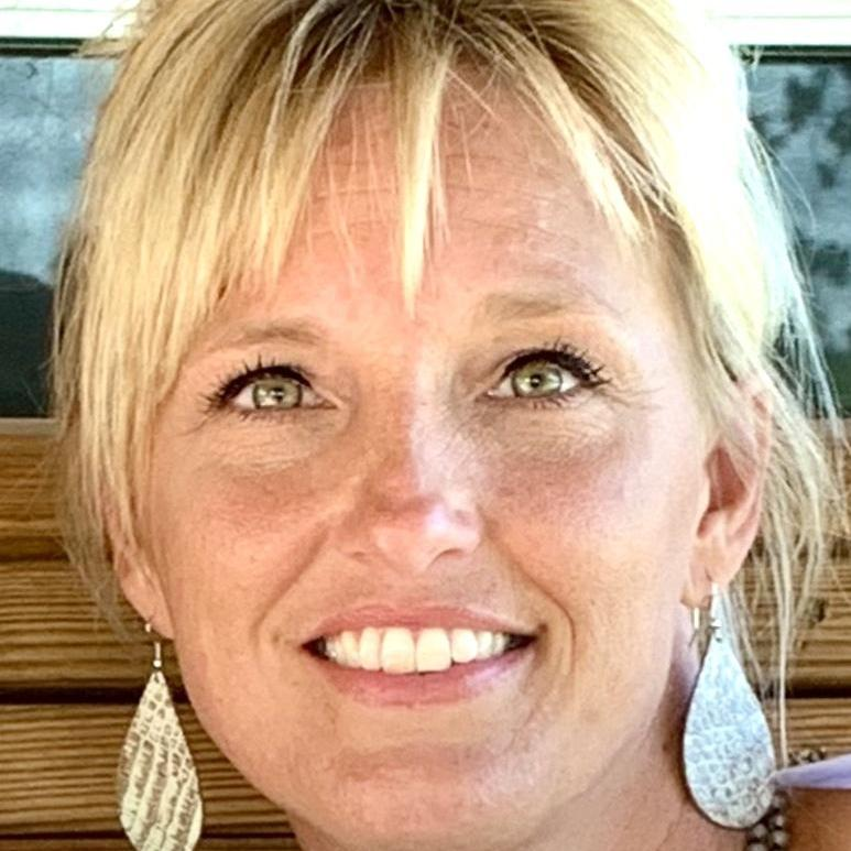 Stacy Williams's Profile Photo