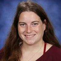 Dana Ormiston's Profile Photo