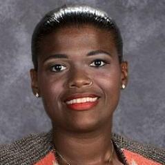 Tasha Taylor's Profile Photo