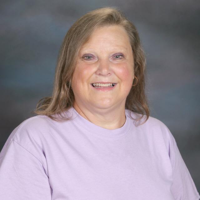 Brenda Freeman's Profile Photo