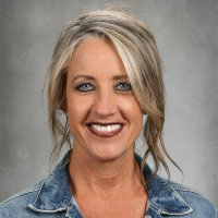 Erin Fivecoats's Profile Photo