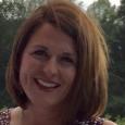 Jenny Johnson's Profile Photo