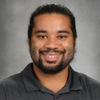 Charles Granger's Profile Photo