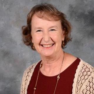 Kerri Sorrells's Profile Photo